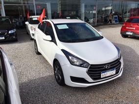 Oportunidad Hyundai Hb 20 Extra Full Sedán Us$ 15.490