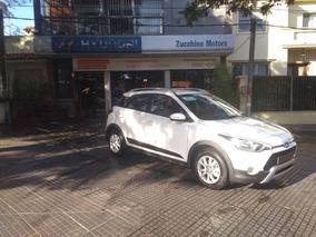 Hyundai I20 1.4 Active | Zucchino Motors