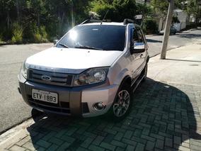 Ford Ecosport 2.0 Xlt 4wd Flex 5p