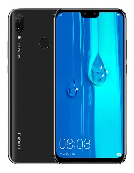 Huawei Y9 2019 6.5