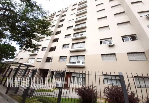 2 Dormitorios Apartamento Venta La Blanqueada Imas.uy F *