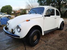 Volkswagen Fusca 113