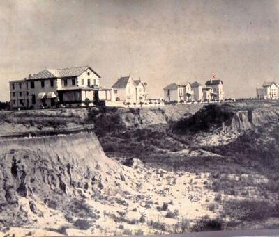 Casa Casona Casco Antigua Un Pedaso De Historia Sobre Rambla