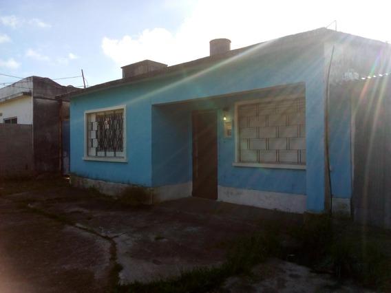 Venta Casas Baratas Montevideo En Casas En Venta En Mercado Libre