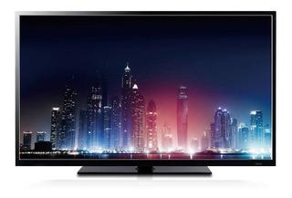 32 -65 Universal Tv Soporte De Mesa Montaje De Tv Soporte