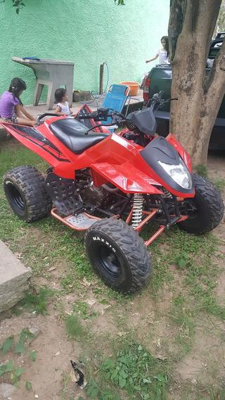 Zanella Fx 250 Cc