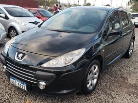 Peugeot 307 1.6 Xt Premium 110cv 2010