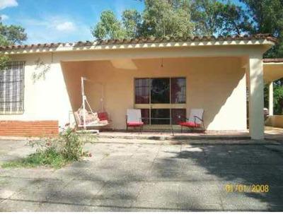 Oportunidad. Casa 3 Dormitorios Cerca De La Playa