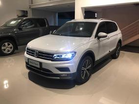 Volkswagen Tiguan Tiguan 2.0 7 Plazas