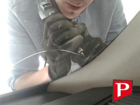 Sellado Grietas - Reparación De Parabrisas! #prontodetail