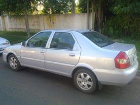 Sma C81 C81 Año 2008 1.8