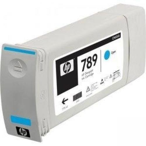 Epson Print Epson Ultrachrome Gs3 Light Magenta 4 Pk
