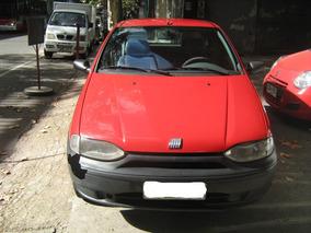 Fiat Palio 98 Muy Bueno!!!!