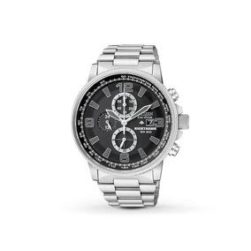 Reloj Citizen Eco-drive Caballero Ca0290-51e