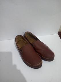 Zapatos De Vestir Talle 39