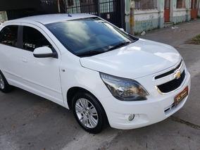 Chevrolet Cobalt Ltz Extra Full!!! ((marmotors))