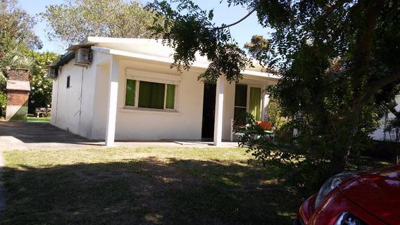 Casa 5 Personas - Costa Azul - La Paloma