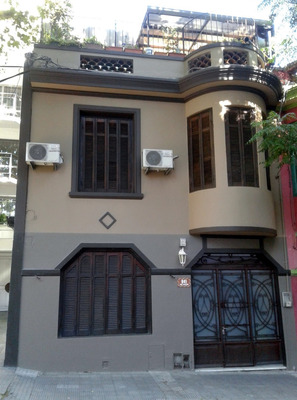 Dueño- Impecable Casa .. Para Entrar Ya !!!! Padron Unico-