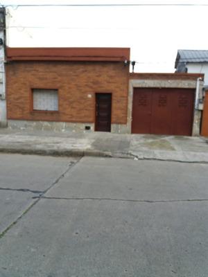 Dueño Vende Casa Y Local Industrial.
