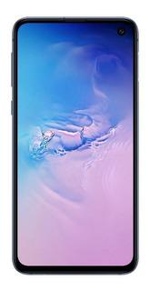 Samsung Galaxy S10e Dual 128gb Garantía Oficial