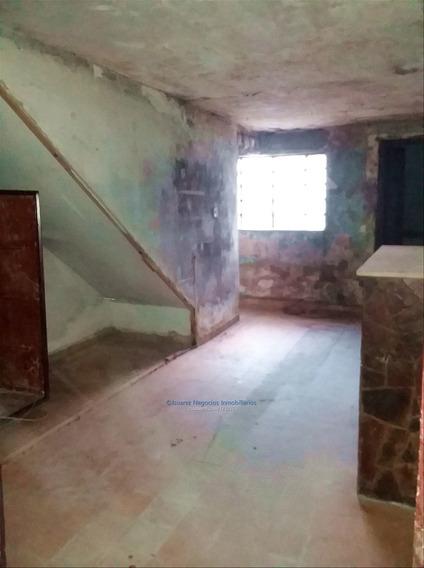 J.s. Venta Casa + 2 Apartamentos Goes