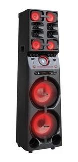Parlante Activo Audio Profesional Xion 35000w Pmpo Xt100 Pcm