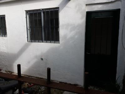 Ap De 1 Dormitorio En Maroñas