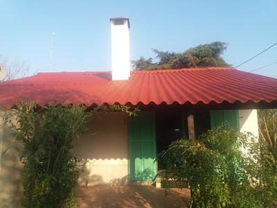 Alquiler De Casa En Barra Do Chuí Brasil. Alvorada