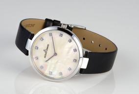 Reloj Jacques Lemans 1-2001a