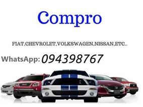 Volkswagen,fiat,chevrolet,ford , Byd , Renault Etc