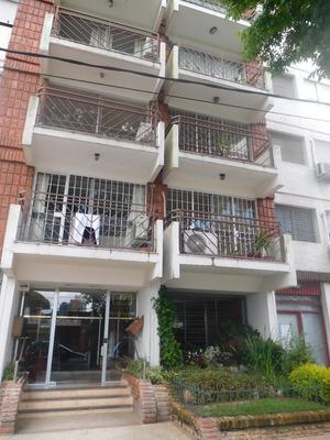 Dueño Vende Apartamento 3 Dormitorios Con 2 Baños Blanqueada