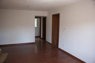 Con Estufa A Leña! 2 Dormitorios 2 Garages Parrillero Bbcoa