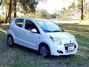 Suzuki Celerio Chevrolet Nissan Chery Ford Fiat