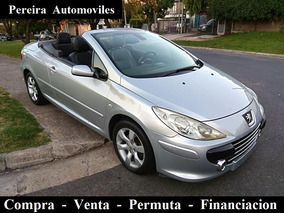 Extra Full 2.0 Cc Automatico Secuencial
