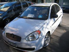 Hyundai 2011,excelente Estado, Vende Dueño, Impecable Chapa