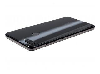Celular Xiaomi Mi 8 Lite 128gb Ram 6fb Con Funda De Regalo