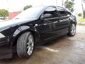 Bora 18 Turbo Nafta Año 2012 Oportunidad Vendo O Permuto