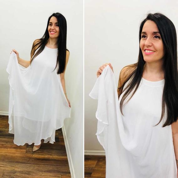 Vestido De Novia Para Civil Ropa Mujer Ropa Calzados Y