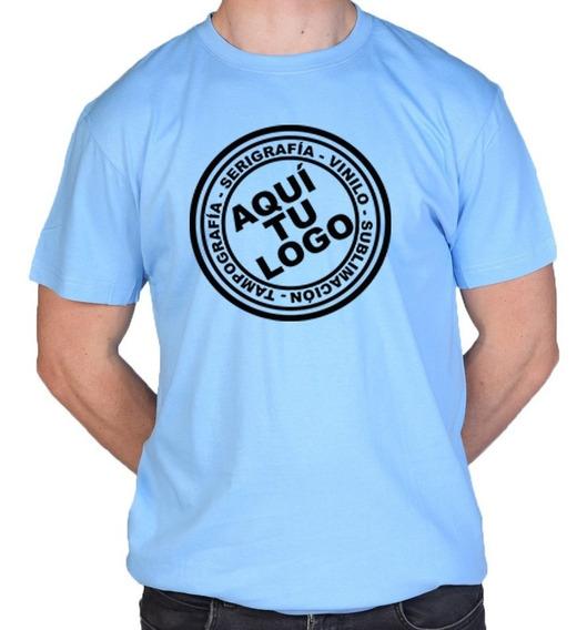 Remeras, Camisetas Personalizadas