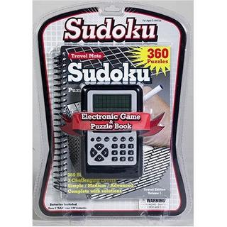Sudoku en Mercado Libre Uruguay