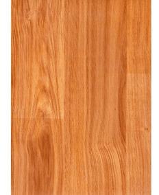 Piso Vinílico Rinno Tipo Madera Tabla 659/1 (precio X M2)