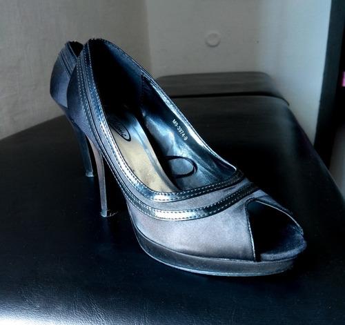 a85f53e9 Preciosos Zapatos De Dama - Calzados en Mercado Libre Uruguay