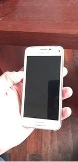 Samsung S5 Mini Lte 4g