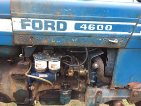 Ford Ford 4600