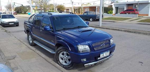 Chevrolet C-10 2006