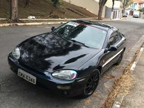 Mazda Mx3 97