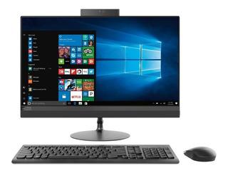 All In One Lenovo Ideacentre Ryzen 3 8gb 1tb 23,8 Oferta