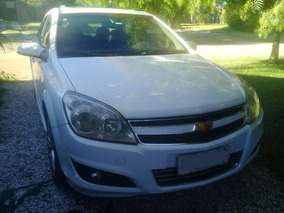 Chevrolet Vectra 2010 Sedan - Extra Full - Impecable
