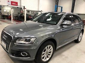 Audi Q5 2.0 T Automatica