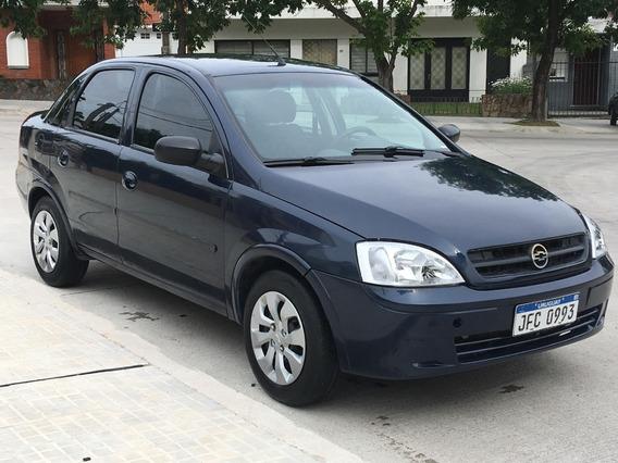 Chevrolet Corsa 2 En Muy Buen Estado A/c D/h V/e